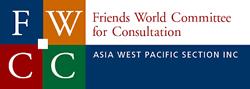 FWCCAWPS Logo